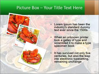 0000085577 PowerPoint Templates - Slide 17