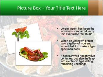 0000085577 PowerPoint Templates - Slide 20