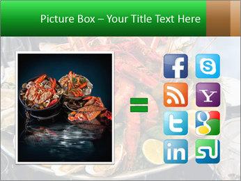 0000085577 PowerPoint Templates - Slide 21