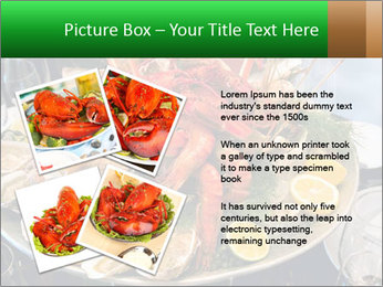 0000085577 PowerPoint Templates - Slide 23