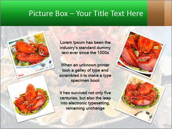 0000085577 PowerPoint Templates - Slide 24