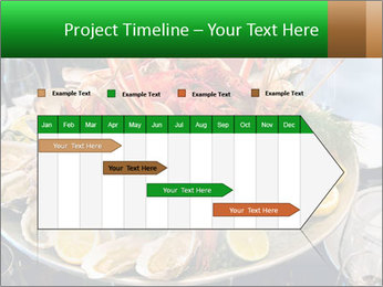 0000085577 PowerPoint Templates - Slide 25