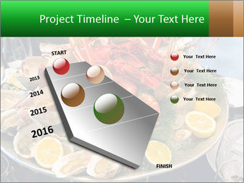 0000085577 PowerPoint Templates - Slide 26