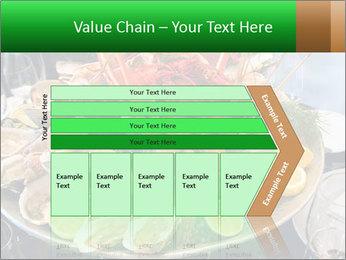 0000085577 PowerPoint Templates - Slide 27