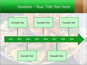 0000085577 PowerPoint Templates - Slide 28