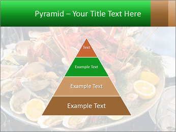 0000085577 PowerPoint Templates - Slide 30