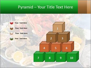 0000085577 PowerPoint Templates - Slide 31