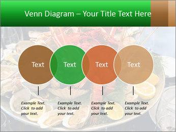 0000085577 PowerPoint Templates - Slide 32