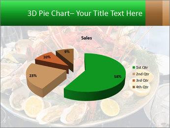 0000085577 PowerPoint Templates - Slide 35