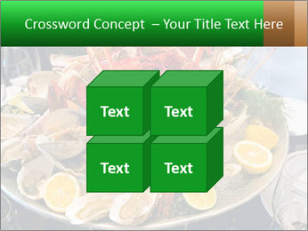 0000085577 PowerPoint Templates - Slide 39