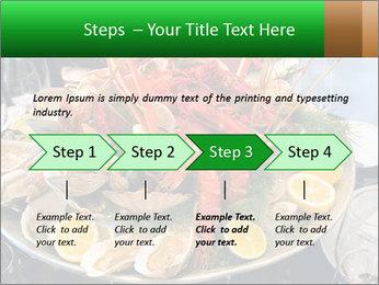 0000085577 PowerPoint Templates - Slide 4