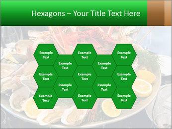 0000085577 PowerPoint Templates - Slide 44