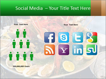 0000085577 PowerPoint Templates - Slide 5
