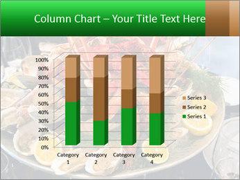 0000085577 PowerPoint Templates - Slide 50