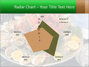 0000085577 PowerPoint Templates - Slide 51