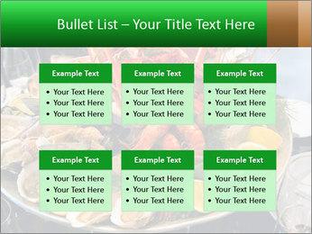 0000085577 PowerPoint Templates - Slide 56