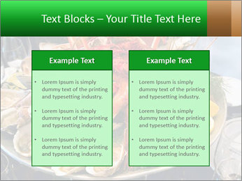 0000085577 PowerPoint Templates - Slide 57