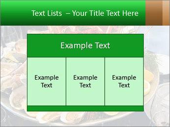 0000085577 PowerPoint Templates - Slide 59