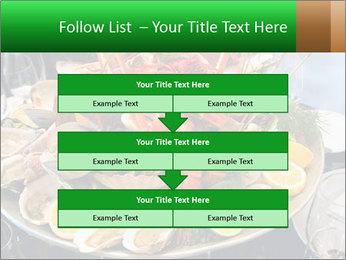 0000085577 PowerPoint Templates - Slide 60