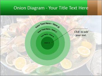 0000085577 PowerPoint Templates - Slide 61