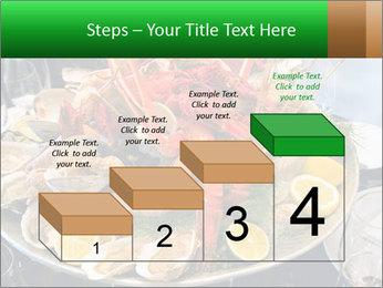 0000085577 PowerPoint Templates - Slide 64