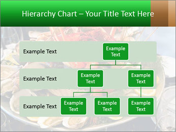 0000085577 PowerPoint Templates - Slide 67