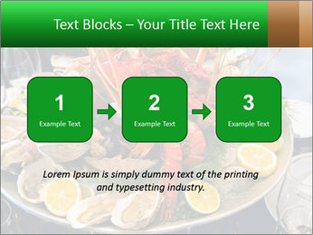 0000085577 PowerPoint Templates - Slide 71
