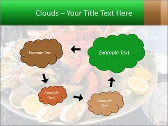0000085577 PowerPoint Templates - Slide 72