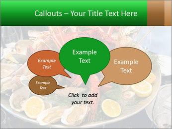 0000085577 PowerPoint Templates - Slide 73