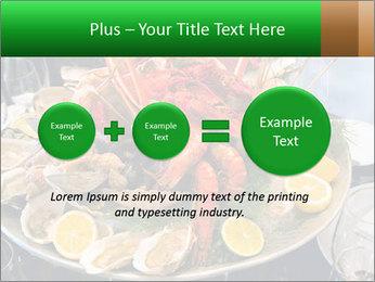 0000085577 PowerPoint Templates - Slide 75