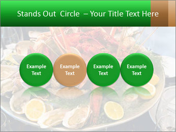 0000085577 PowerPoint Templates - Slide 76