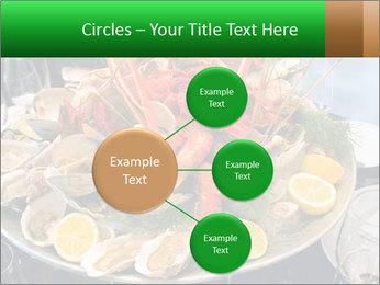 0000085577 PowerPoint Templates - Slide 79