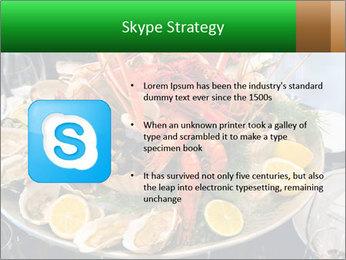 0000085577 PowerPoint Templates - Slide 8
