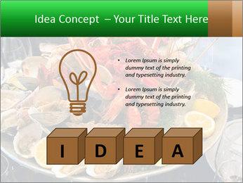 0000085577 PowerPoint Templates - Slide 80