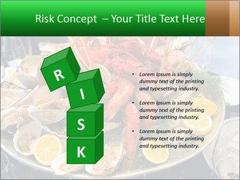 0000085577 PowerPoint Templates - Slide 81