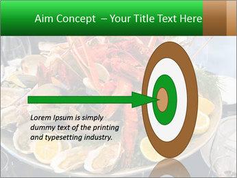 0000085577 PowerPoint Templates - Slide 83