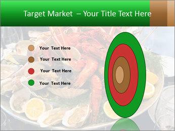 0000085577 PowerPoint Templates - Slide 84
