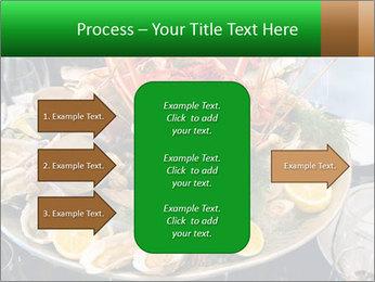 0000085577 PowerPoint Templates - Slide 85