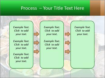 0000085577 PowerPoint Templates - Slide 86