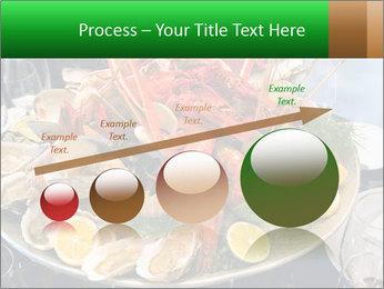 0000085577 PowerPoint Templates - Slide 87
