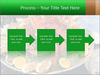 0000085577 PowerPoint Templates - Slide 88