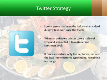 0000085577 PowerPoint Templates - Slide 9
