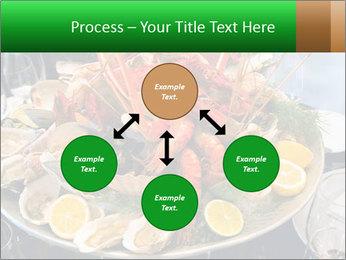 0000085577 PowerPoint Templates - Slide 91