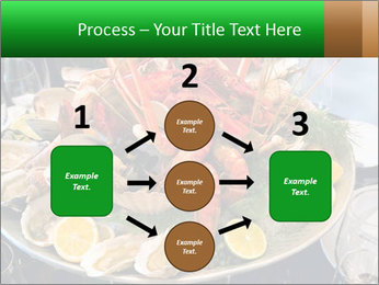 0000085577 PowerPoint Templates - Slide 92