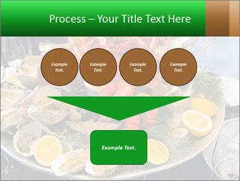 0000085577 PowerPoint Templates - Slide 93