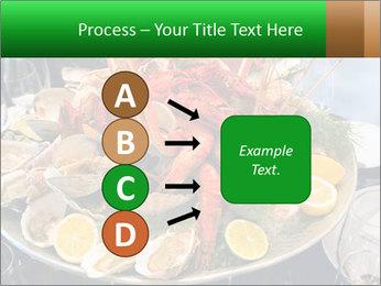 0000085577 PowerPoint Templates - Slide 94