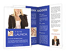 0000085578 Brochure Template