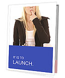 0000085578 Presentation Folder