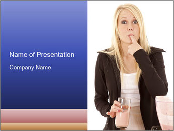 0000085578 PowerPoint Templates - Slide 1