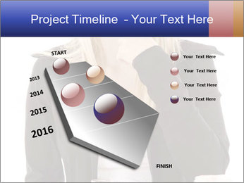 0000085578 PowerPoint Templates - Slide 26